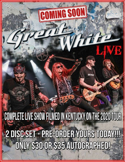 Great White - Page 3 Gwlive1920