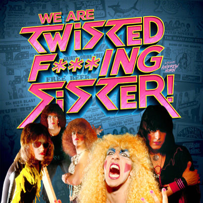 ¿Documentales de/sobre rock? - Página 14 56C3A342-twisted-sister-we-are-twisted-fucking-sister-image