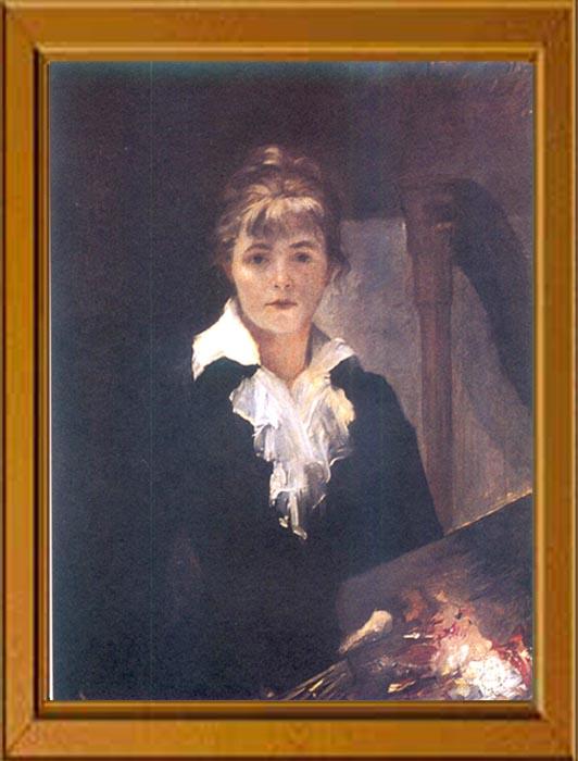 Мария Башкирцева MBAuto