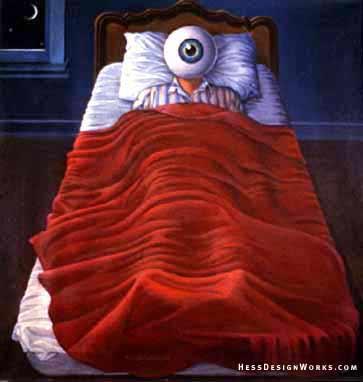 Spánok - spíte dobre? - Stránka 2 Insomnia-eye1