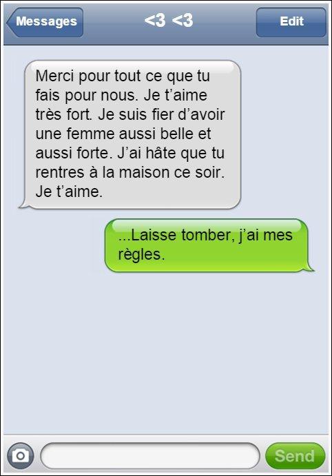 Humour sur les texto !!! - Page 2 SMSCouples-7
