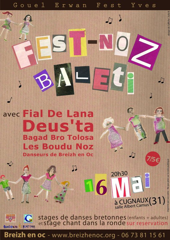 [31-Cugnaux] Fest Noz et Balèti de printemps de Breizh en Oc FestNoz_printemps_800x600_2009