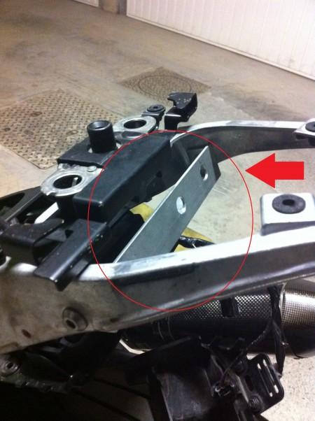 zx6r 2011 préparation par un novice IMG_0445-SM20111203193218