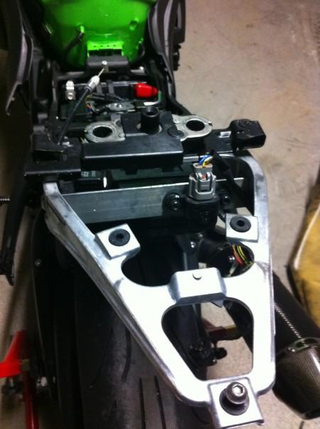 zx6r 2011 préparation par un novice IMG_0448-SM20111203193334