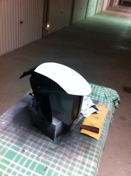 zx6r 2011 préparation par un novice IMG_0493-SM20120106194223