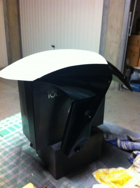 zx6r 2011 préparation par un novice IMG_0496-SM20120106193709