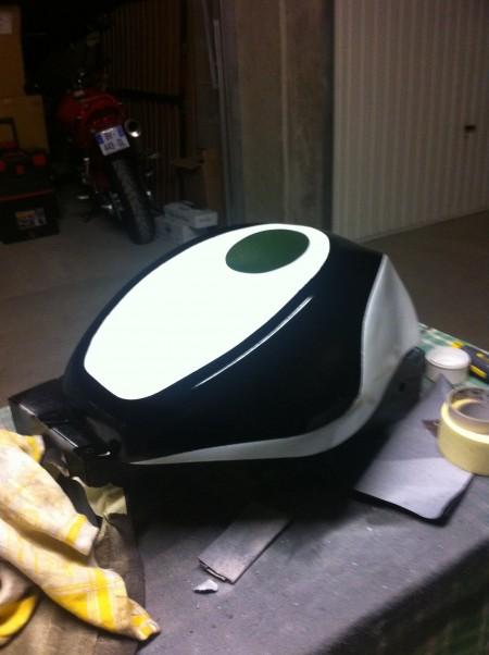 zx6r 2011 préparation par un novice IMG_0537-SM20120131191654