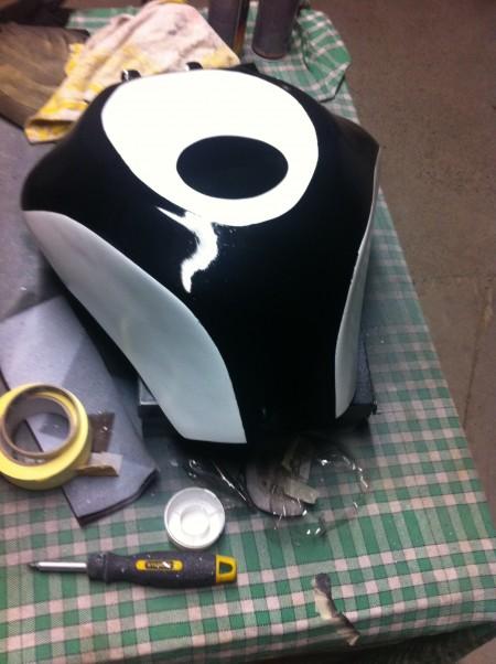 zx6r 2011 préparation par un novice IMG_0538-SM20120131191211