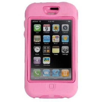 Meg* Pink-iphone-otterbox