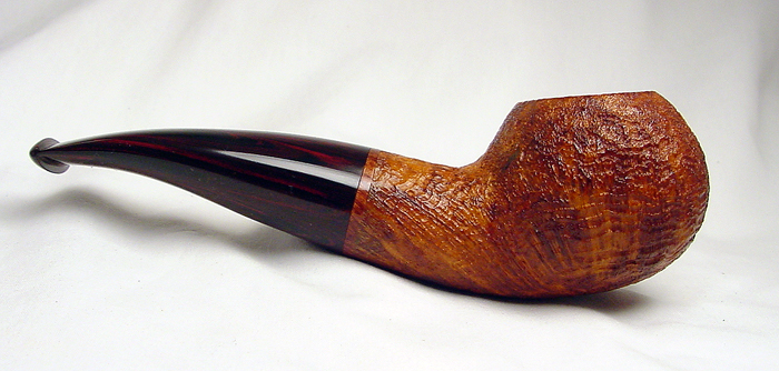 Show us your RD Pipe! - Page 2 54-4-0001