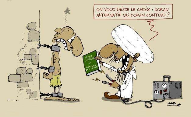 Humour en image - Page 22 398v25ct