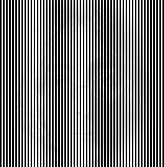 Iluzione optike! Ffc1ea42