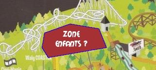 [France] Walygator Parc (1989) - Page 8 Zone_enfants_2011
