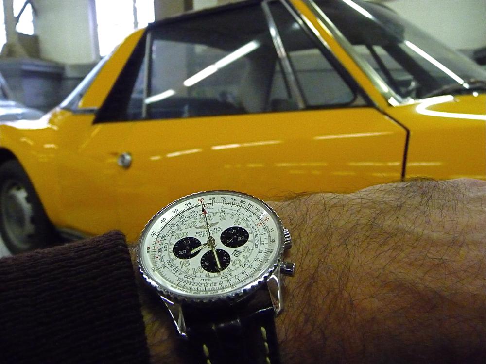 Feu de vos montres de pilote automobile - Page 4 P1110513
