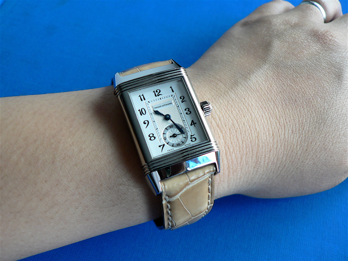 Quelle montre pour votre dame...? Premi%E8resphotos-26