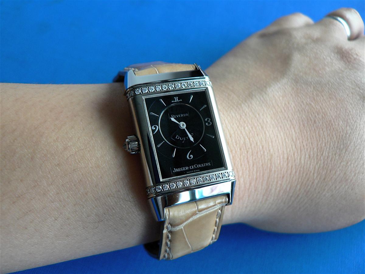 Quelle montre pour votre dame...? Premi%E8resphotos-27