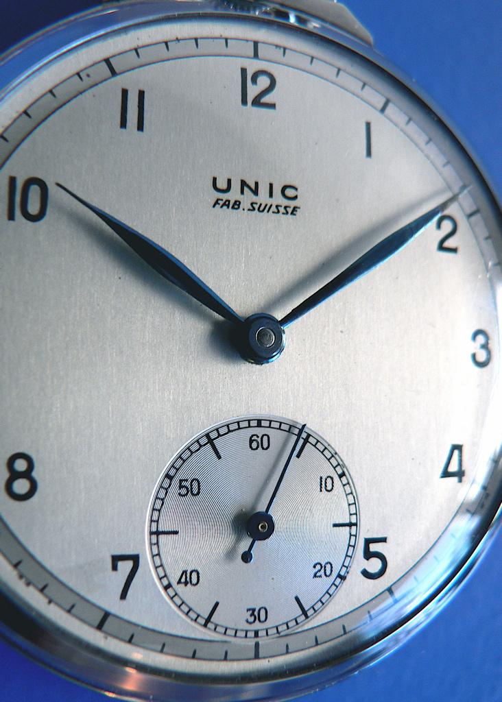 Modèle de la marque Unic Montredepoche-05