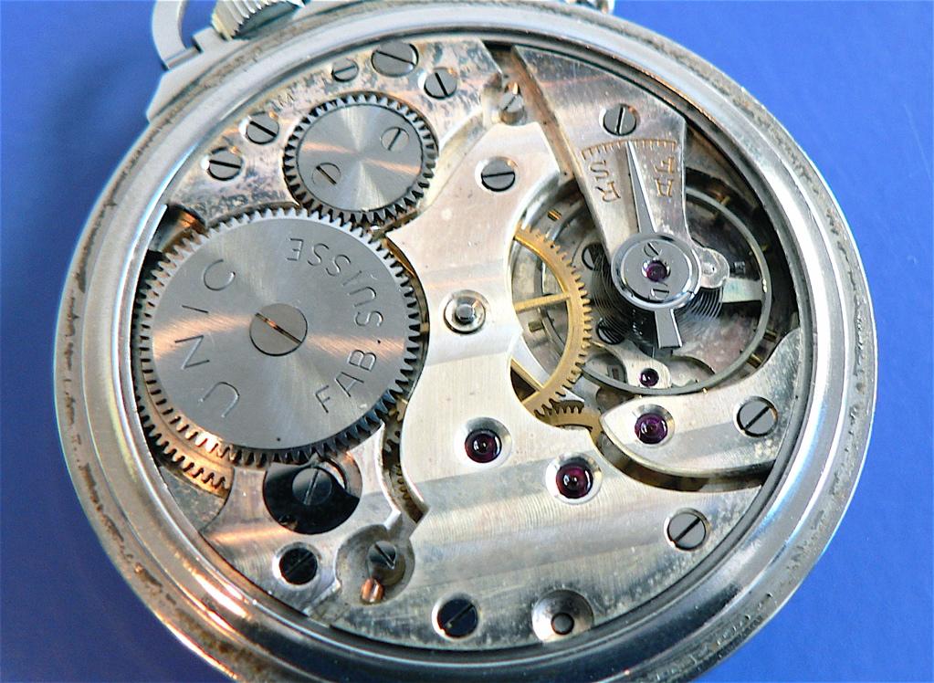 Restauration d'une vintage : UNIC calibre AS  Montredepoche-07