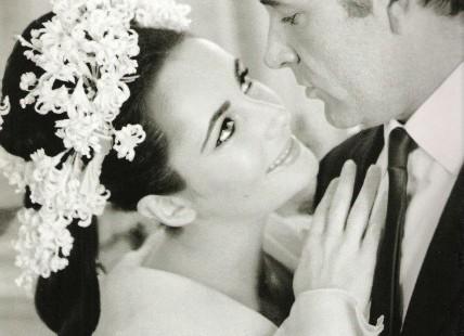 Velika ljubav: Richard Burton i Elizabeth Taylor Nasl6-428x310