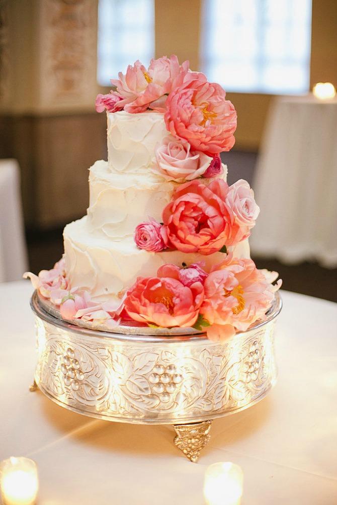 Dekoracije na tortama Slika104.jpg4