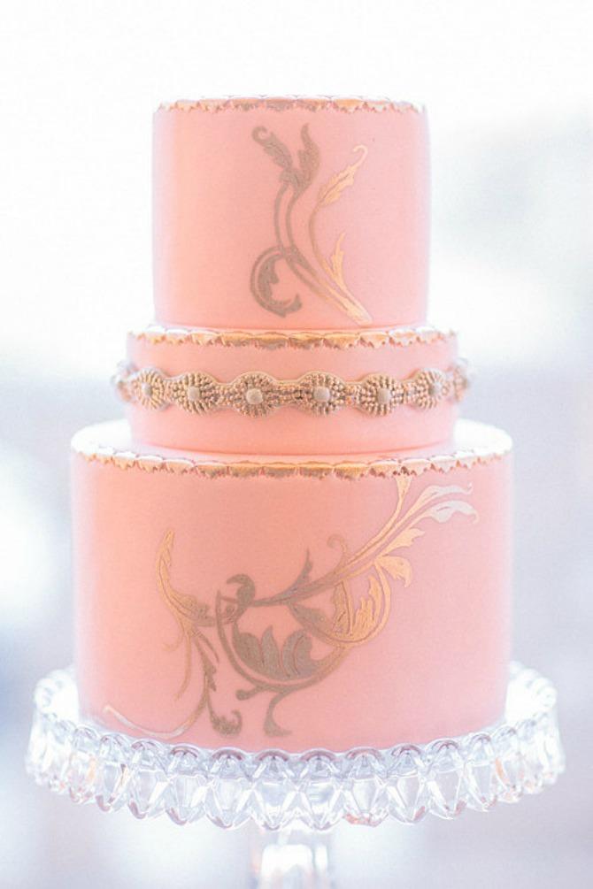 Dekoracije na tortama Slika16.jpg6