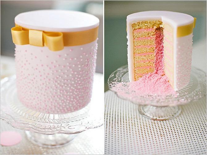 Dekoracije na tortama Slika26.jpg6