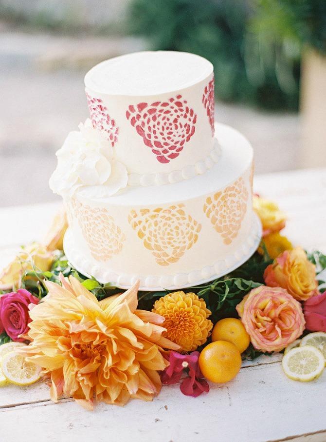 Dekoracije na tortama Slika27.jpg7