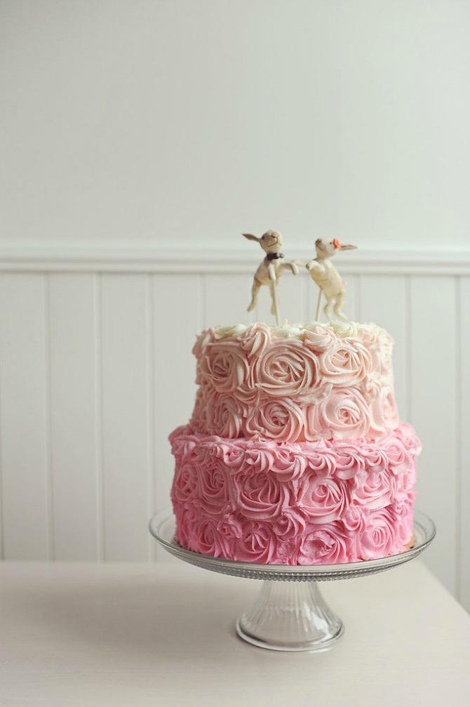 Dekoracije na tortama Slika36.jpg6
