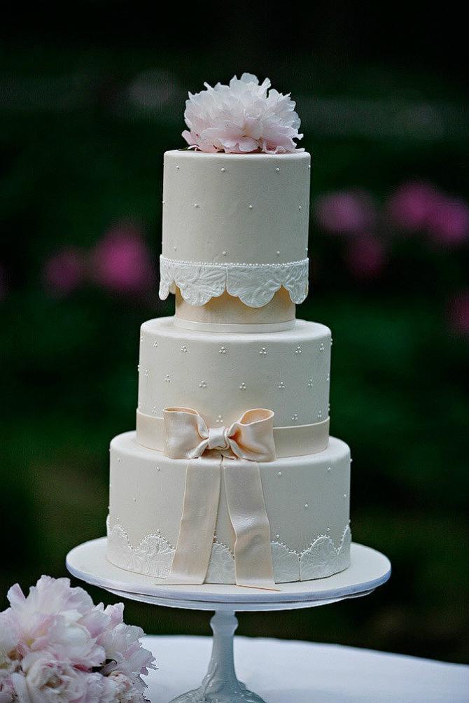 Dekoracije na tortama Slika46.jpg6
