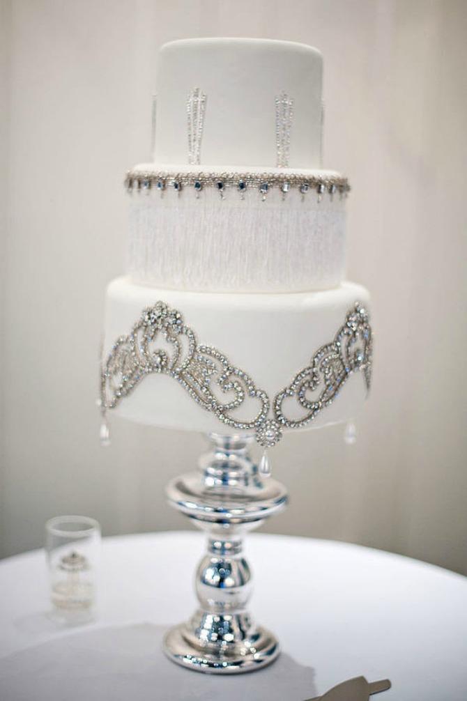 Dekoracije na tortama Slika56.jpg6