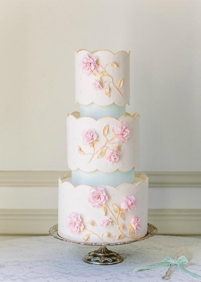 Dekoracije na tortama Slika94.jpg4