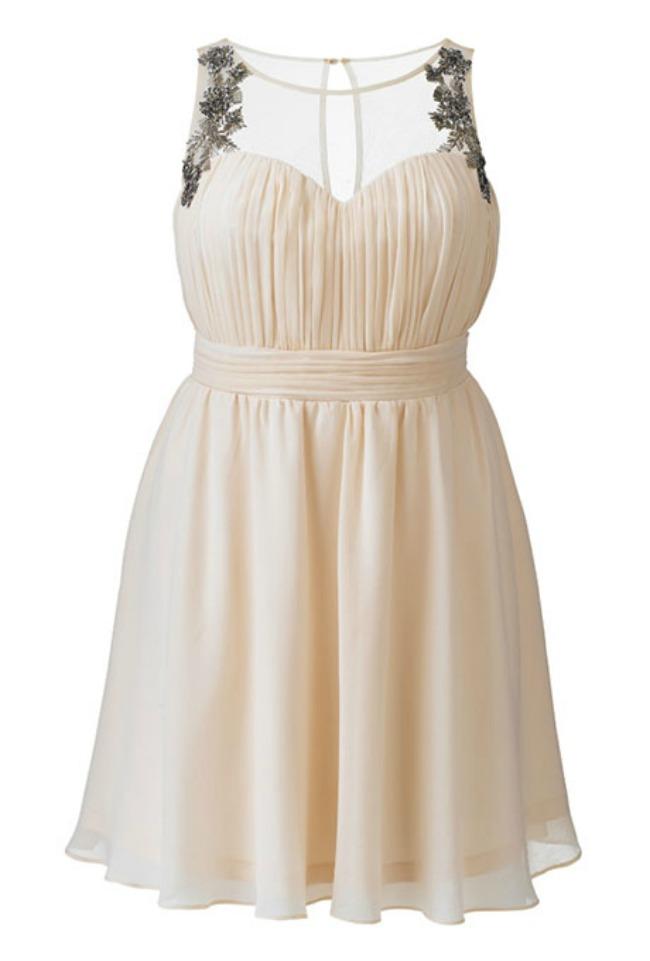 Slikovit rečnik - azbuka - Page 5 Plus-size-haljine-za-vencanje-kratke-vencanice-simply-be
