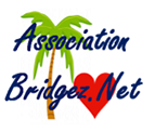 Association Bridgez.net