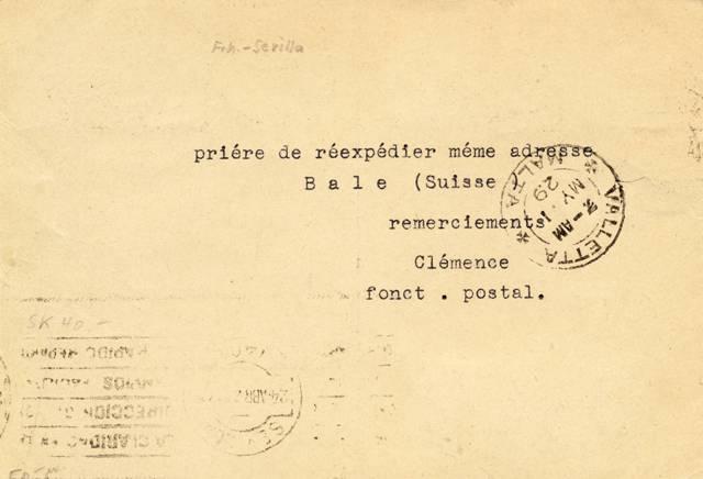 Zeppelin Post - Seite 3 Luftpost%20Rs0001