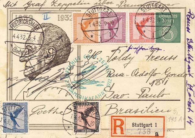 Zeppelin Post - Seite 3 Luftpost%20Vs