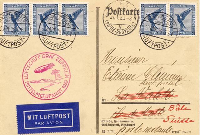 Zeppelin Post - Seite 3 Luftpost%20Vs0001