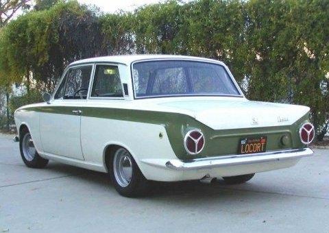 camaro ss thread - Page 2 1966_Lotus_Cortina_Mk1_Rear_1
