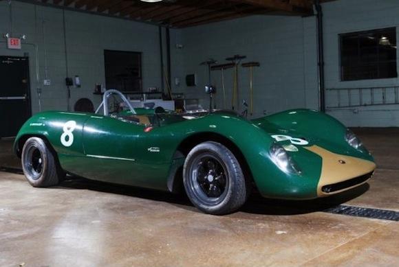 [F1] Brabham 1966-Brabham-BT8-Race-car-For-Sale1