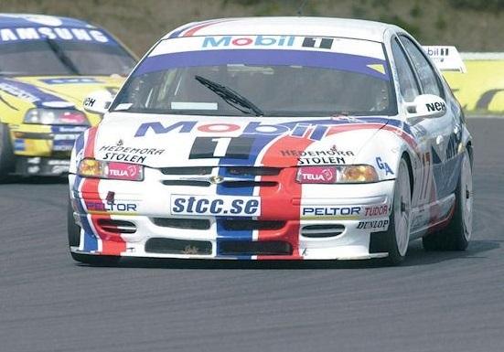 Stratus Copa de Naciones Race-cars-tin-tops-S1827531-111
