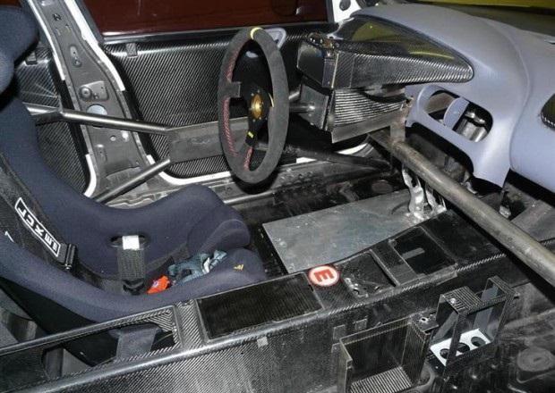 Stratus Copa de Naciones Race-cars-tin-tops-S1827531-51-620x4651