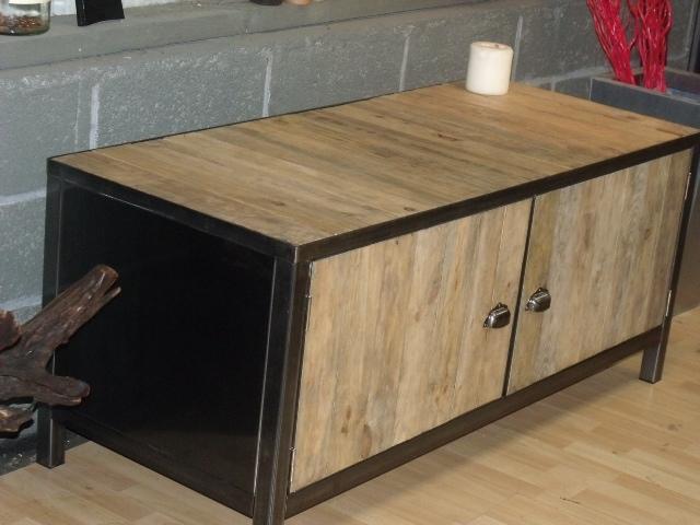 Décapage meuble SAM Meubles-et-rangements-meuble-bas-bois-de-palette-1495264-photo-814-3715e_big