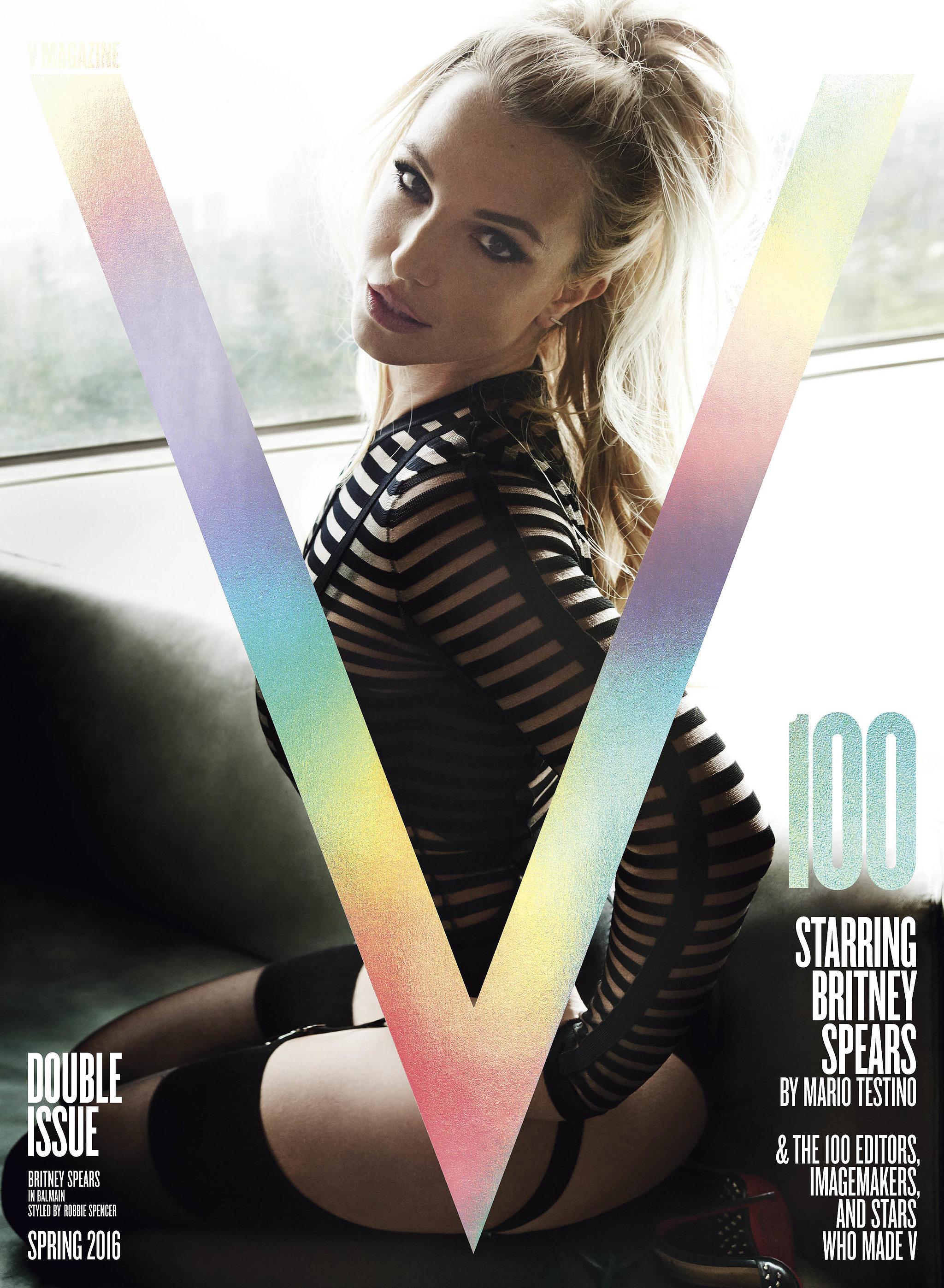 82 - Britney Spears  - Σελίδα 3 01
