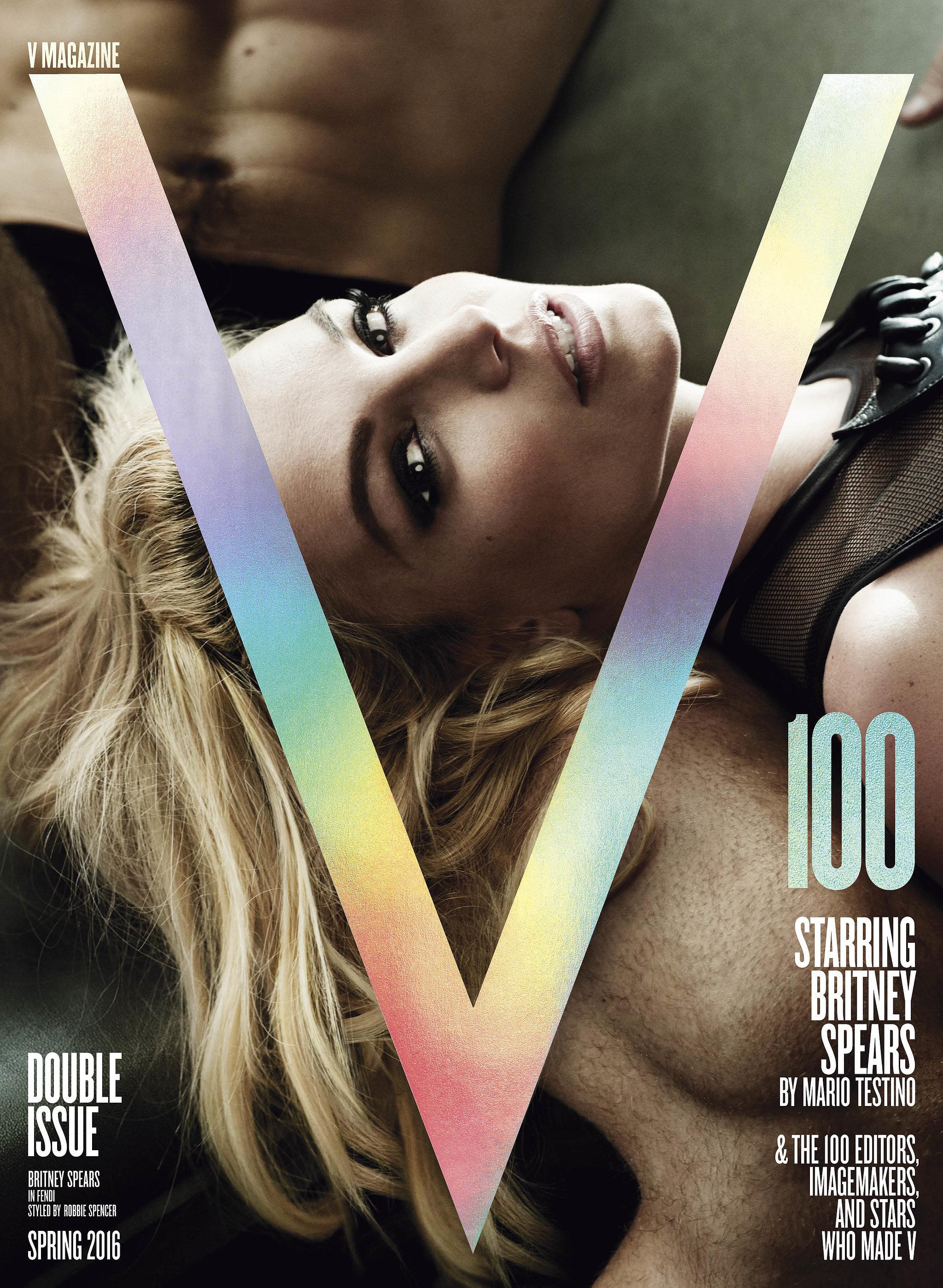 82 - Britney Spears  - Σελίδα 3 02