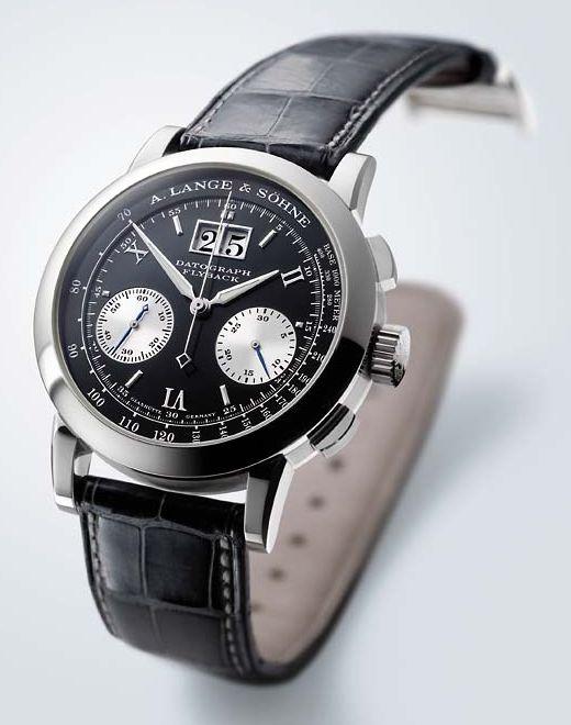 Les 3 plus belles chronographes du monde Lange_datograph_stock