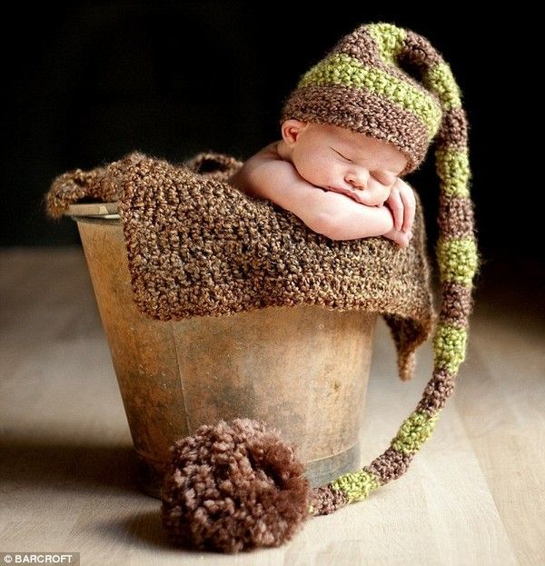 Aurora Teagarden - Tome 6 : Crime et baby-sitting - Charlaine Harris 54ef71e8