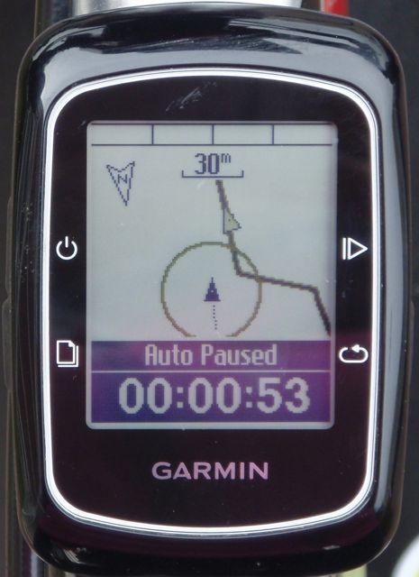 conseil pour achat GPS VTT - Page 3 P6192214