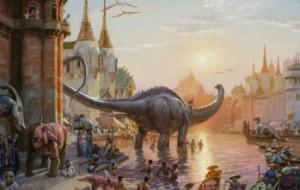 Le Voyage d'Arlo [Pixar - 2015] - Page 2 081124-dinotopia-300x190
