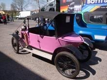 Exposition  Auto Rétro Ponot 05-Mai-2013 DSC00921_thumb