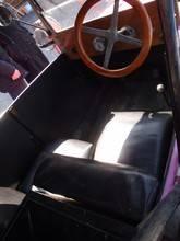 Exposition  Auto Rétro Ponot 05-Mai-2013 DSC00923_thumb