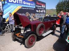 Exposition  Auto Rétro Ponot 05-Mai-2013 DSC00932_thumb